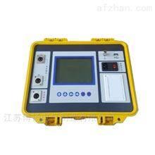三相电容电感测试仪正品低价