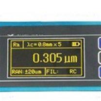 便携式粗糙度测量仪器CC-330