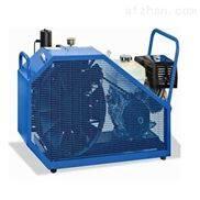 救援便携式呼吸空气充填泵正压呼吸器充气泵