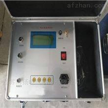 智能三相电容电感测试仪