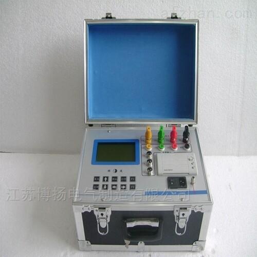 三相电容电感测试仪承试电力工具