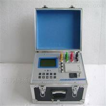 单相电容电感测试仪批发价格