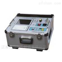 厂家供应电容电流测试仪