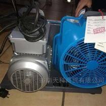小型空气压缩机用途