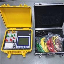 承试厂家变压器空负载测试仪