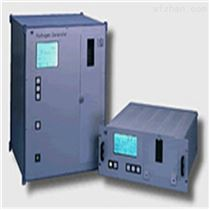 CMC氣體分析儀