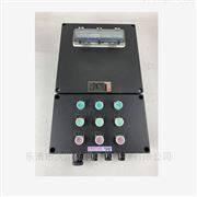 WF2/IP65辽宁-辽阳FXD-G三防式电源配电箱.全塑