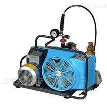 充氣泵_呼吸空氣壓縮機_正壓式空氣呼吸器