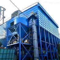 博山实体厂家供应彩钢翻新漆配方提供