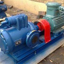 G型螺杆泵