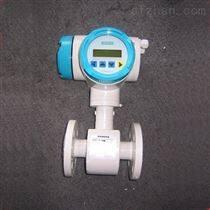 温度传感器GHINDUCTION