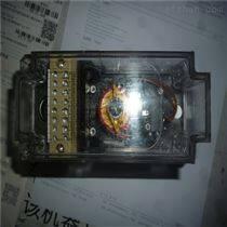 德國Rotech閥門回訊器 MBX41PA2