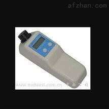 M302035浊度计/中国   型号:CN60M/WGZ-20B