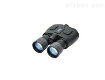 HMAI-哈迈16-5050双目双筒微光夜视仪
