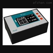 M33202二维电子水平仪    型号:TS75-TS-2D