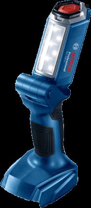 GLI 180-LI充电式照明灯