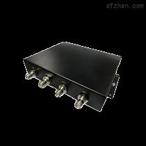 四通道 UHF RFID固定式讀寫器