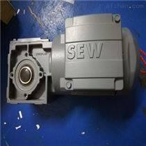 德國SEW交流電機 DRS100M4BE5HF / FG
