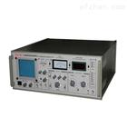BY2671-III多功能局部放電測試儀