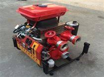 消防手台泵