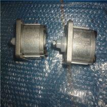 Casappa铝体液压齿轮泵和马达产品系列分类