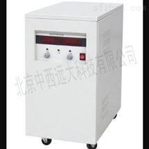 M16176直流稳压电源  型号:SL100-LW60J5