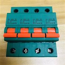 SPD專用后備保護器