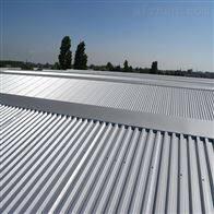 湖南旧彩钢屋顶防锈翻新漆批发量大从优