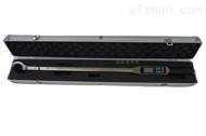 圆形螺母扭力扳手SGSX-1500/300-1500N.m