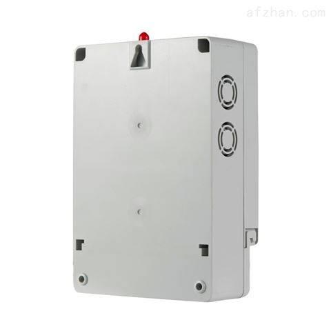 电气防火限流式保护装置 灭弧保护器