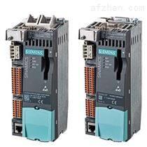 西门子S120控制单元CU310-2