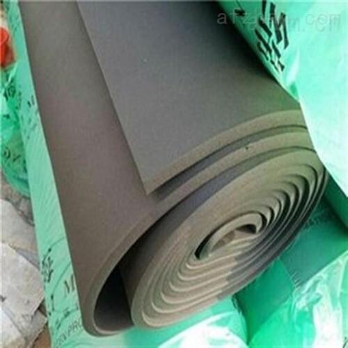 厂家现货订购:保温耐火橡塑板优惠报价多少