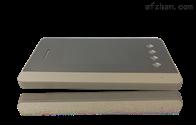 H1078可视化楼宇对讲系统 系统定制开发 夜间补