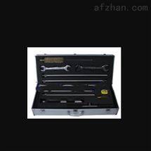 M23477土壤取样工具   型号:KH055-TPLQ