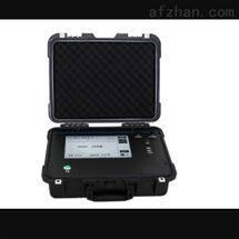 M354291全自动智能电缆故障测试仪 型号:TR-3000A