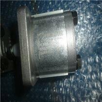 CASAPPA 泵 齿轮分流器