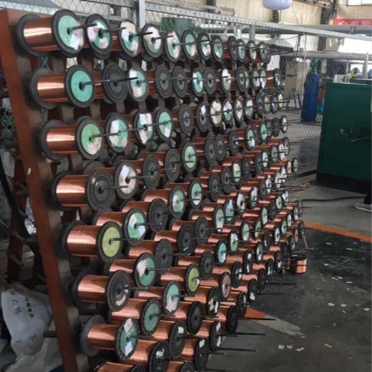 生产井下用电缆MKVVRP矿用屏蔽控制软电缆