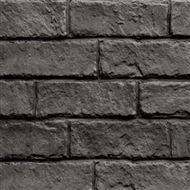 220*60柔性软瓷砖定制