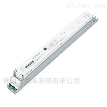 飞利浦XitaniumSR36W/54V传感器LED驱动