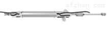 導輪式固定測斜儀