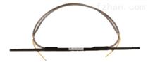 光纖光柵式鋼筋測力計