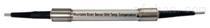 光纖光柵式混凝土表面應變計