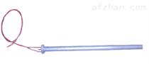 光纤光栅式螺杆测力计