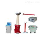 高频局部放电检测仪生产价格