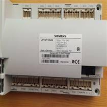 LMV27.100A2西門子控制器