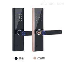 河南公寓指紋鎖廠家直銷-河南戴勝科技公司