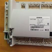 西門子程控器LMV27.100A2 LMV52.200B2