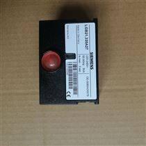 西門子控制器LGB21.330A27