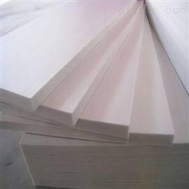 1200*600屋面珍珠保温层与挤塑板屋面