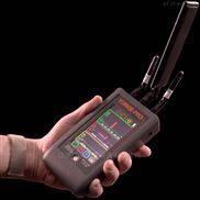 Yorkie pro手机信号探测器